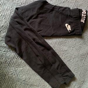 Nike Pants - Nike tights